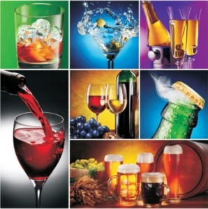 Alfa Cer Alfa-009 Drinks Collage 1 60x60 GAT I