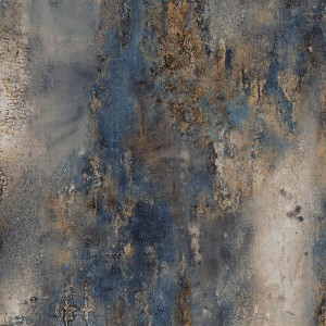 CERAMSTIC Earth Cobalt 60x60 GAT I