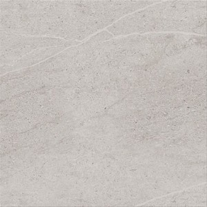 CERSANIT ATHENS LIGHT  GREY 29,8x29,8 GAT I