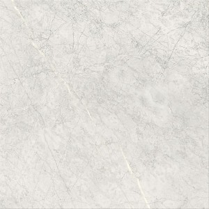 CERSANIT  STONE PARADISE LIGHT GREY MATT 59,3X59,3  GAT I