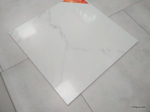 EMIGRES REAL Lappato 60x60 GAT I