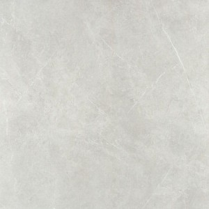 EMIGRES GLOBAL GRIS LAPATO 80X80 GAT I