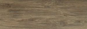 KWADRO Wood Basic Brown 20x60 GAT I