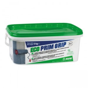 Mapei ECO PRIM GRIP