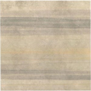 O EARLY PASTELS BEIGE STRIPES 59,3X59,3 G.1