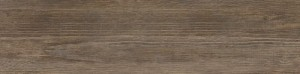 NORDIC OAK BROWN 22,1X89 GAT I