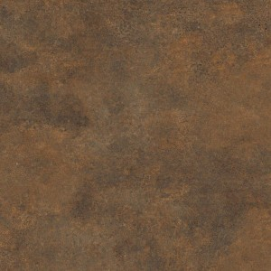 T RUST STAIN LAP 119,8X119,8 G.1